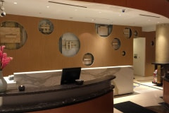 belbien-architectural-film-lobby-wall-3