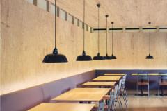 cerarl-restaurant-02