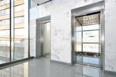 3m-dinoc-designtex-wall-panels