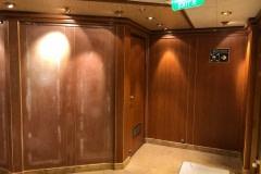 belbien-cruise-ship-wall-wrap-3