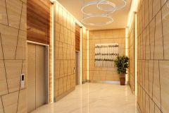 Cerarl-elevator-hall1