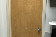 belbien-architectural-fusion-door-wrap-before-photo