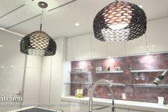 cerarl-kitchen3