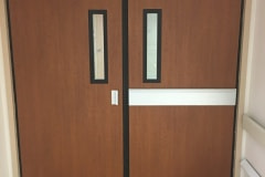 belbien-architectural-fusion-door-wrap-after-photo