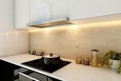 cerarl-kitchen-backsplash