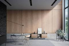 3m-dinoc-wall-panels