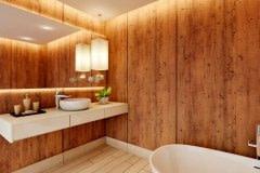 Admira_Cerarl_bathroom-high-res-1