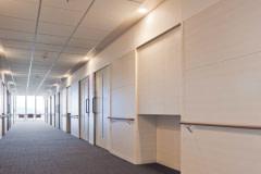 Cerarl-hospital-corridor