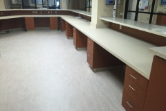 Cape-Fear-Valley_Nurses-Station-Casework-and-Countertop-4-Copy