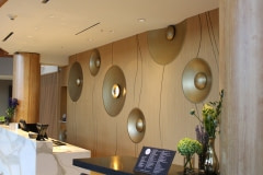 belbien-architectural-film-lobby-wall-1