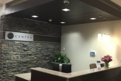 Belbien-New-Construction-Centra-Health-11