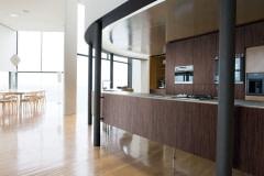 designtex-3m-dinoc-reception-desk
