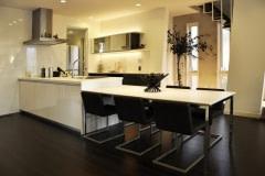 cerarl-kitchen4