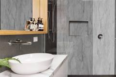 cerarl-bathroom-02