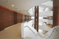 Cerarl-offices