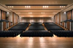 3m-dinoc-auditorium