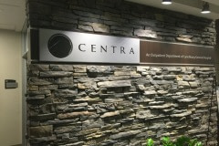 Belbien-New-Construction-Centra-Health-12
